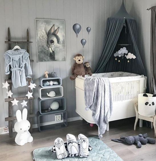 Little Boy Room Decor Ideas Luxury Boys Bedroom Ideas Decorating for Your Little Boy