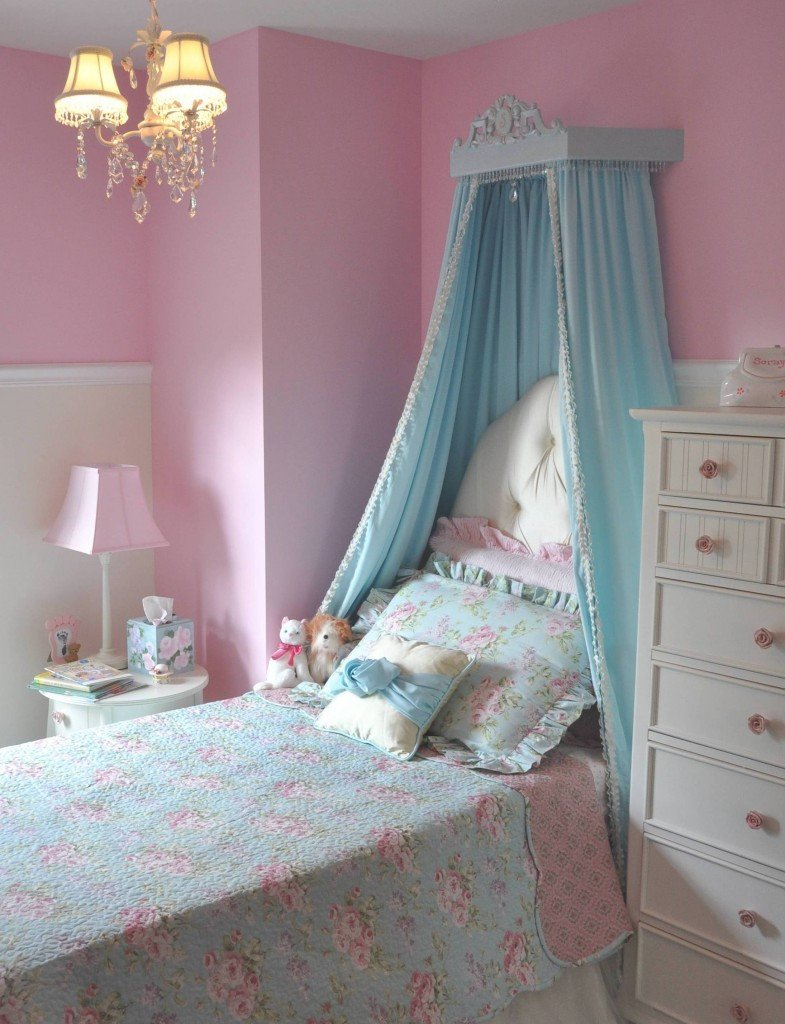Little Girl Room Decor Ideas Beautiful 50 Best Princess theme Bedroom Design for Girls Trending House & Ofw Info S