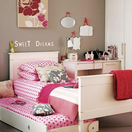 Little Girl Room Decor Ideas Beautiful Ideas for A Little Girl S Bedroom Native Home Garden Design