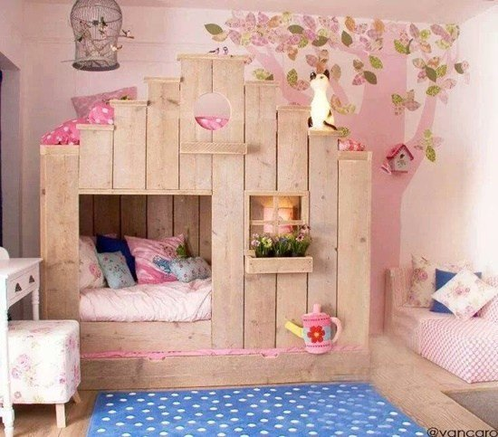 Little Girl Room Decor Ideas Lovely Get some Cool Design Ideas for Your Little Princess Bedroom Interior Design