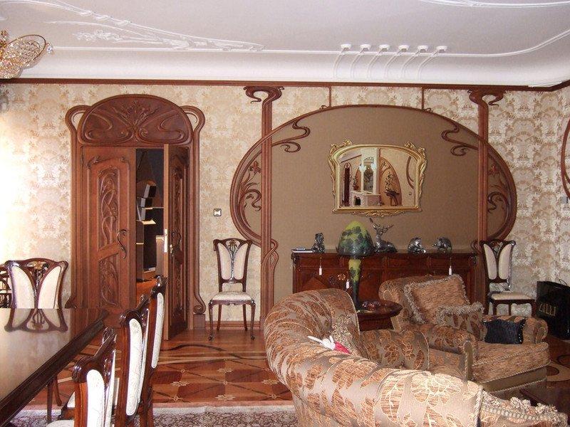 Living Room Art Decor Ideas Awesome Interior Design Trends 2017 Modern Living Room