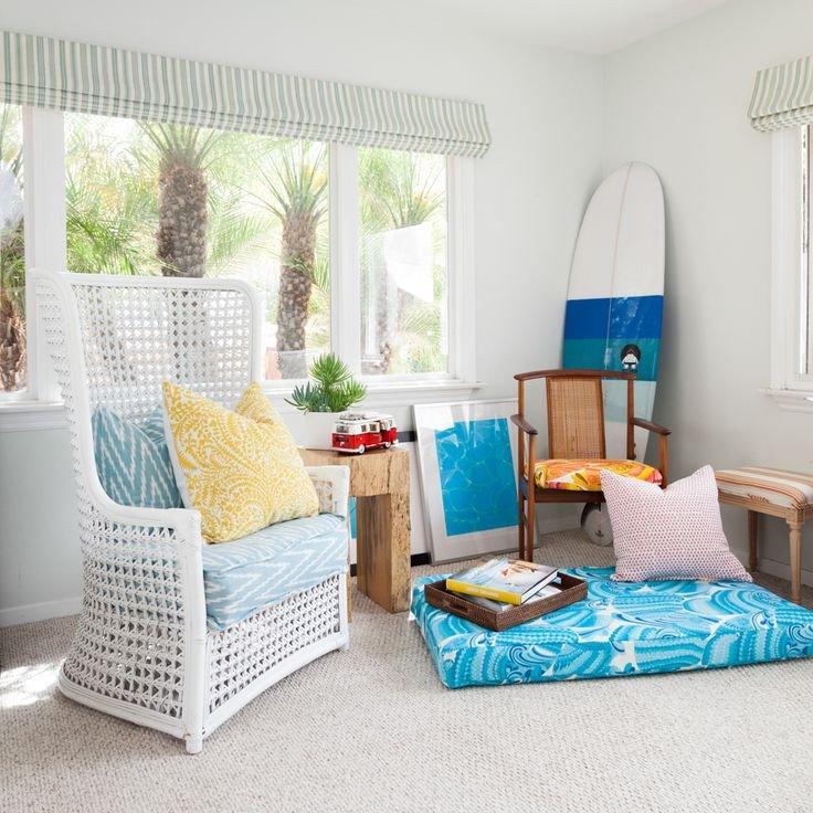 Living Room Art Decor Ideas Best Of 33 Cheerful Summer Living Room Décor Ideas