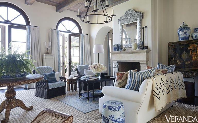 Living Room Art Decor Ideas Fresh 22 Best Living Room Ideas Luxury Living Room Decor & Furniture Ideas