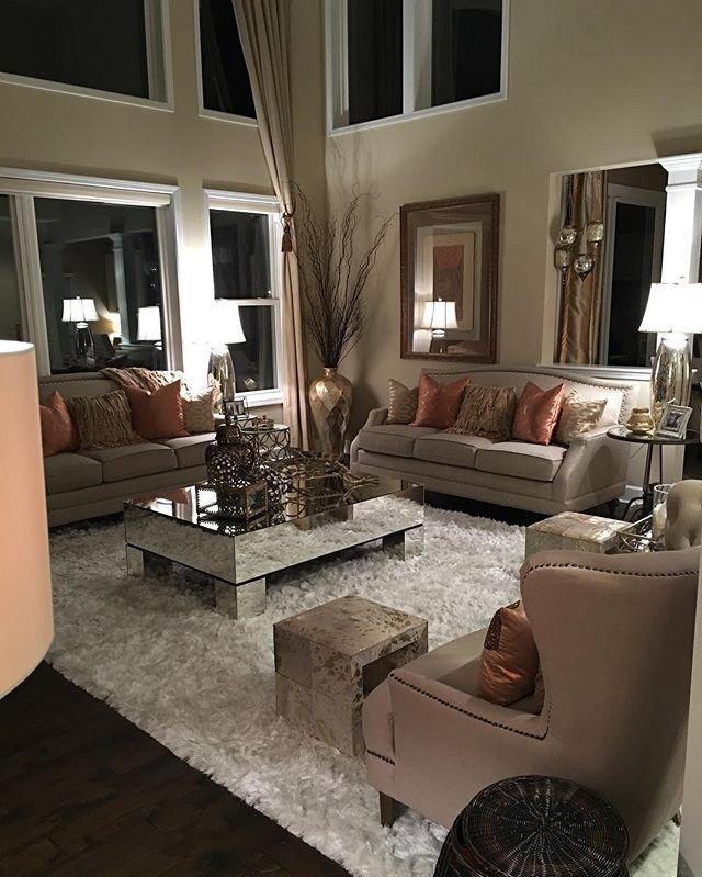 Living Room Art Decor Ideas Inspirational Farah Merhi Farahmerhi My Family Room at Instagram Photo Websta Webstagram
