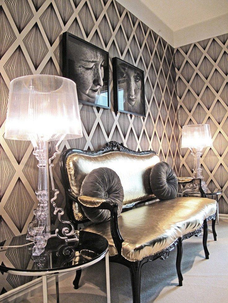 Living Room Art Decor Ideas New Living Room Design Ideas Baroque Living Room – House Interior