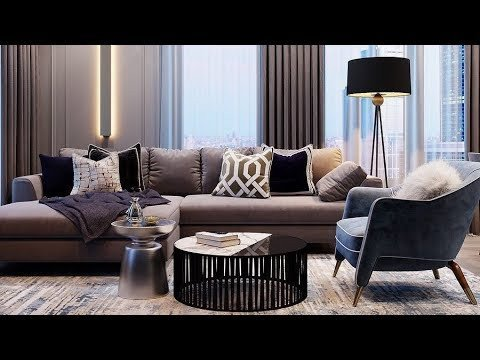 Living Room Art Decor Ideas Unique Ideas to Decorate A Room 2019 Decoration Living Room Decor Interior Design Living Room