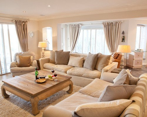 Living Room Color Schemes to Make Your Room Cozy New Crafting the Perfect Color Scheme