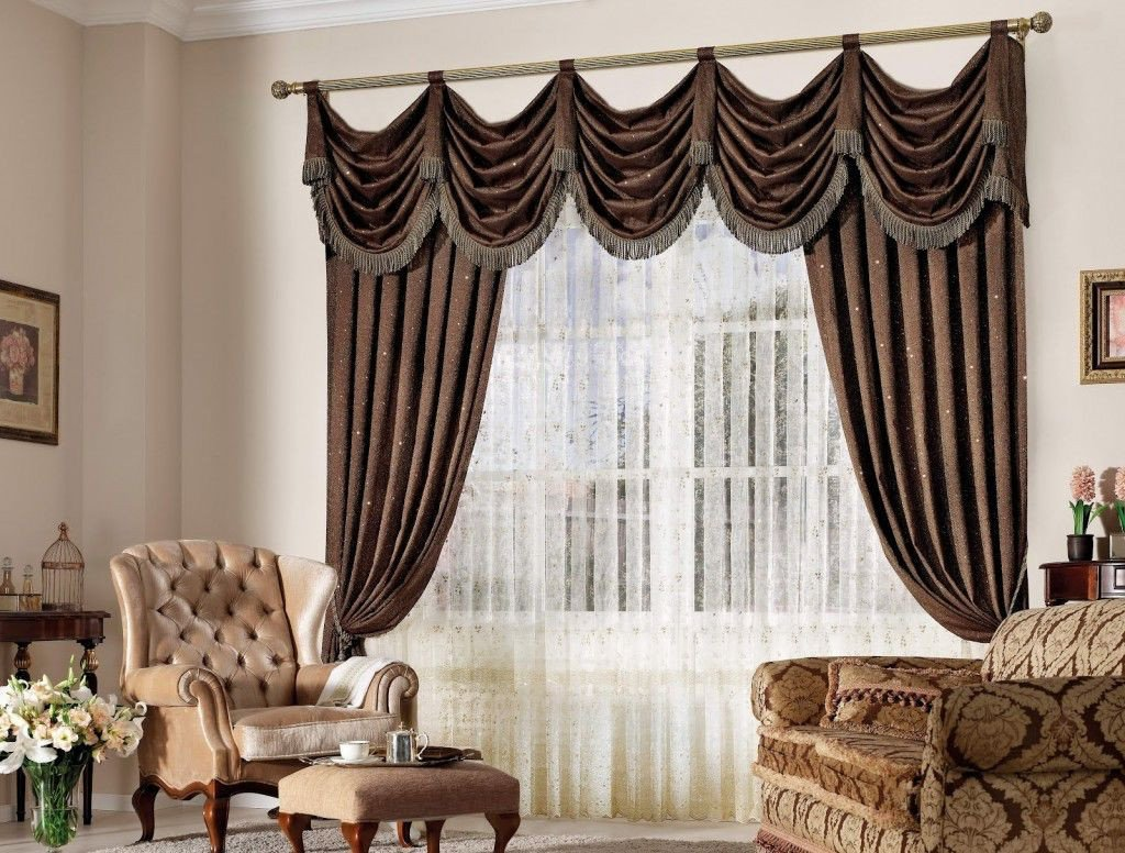 Living Room Curtains Ideas Beautiful Living Room Curtains Ideas Decoration Channel