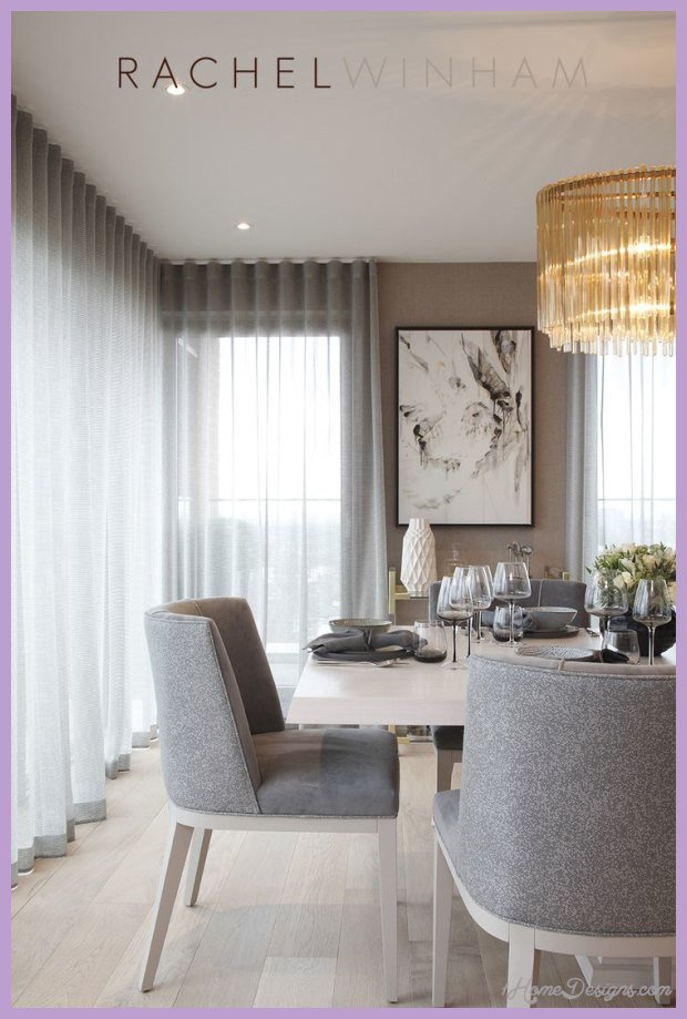 Living Room Curtains Ideas Best Of 17 Best Ideas for Modern Living Room Curtains 1homedesigns