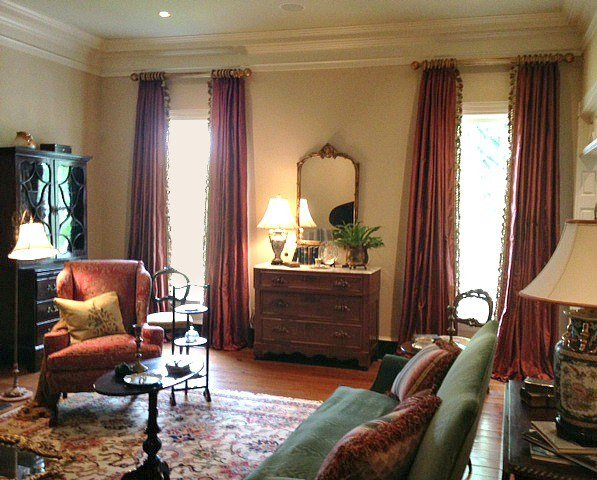 Living Room Curtains Ideas Best Of Modern Furniture 2013 Luxury Living Room Curtains Designs Ideas
