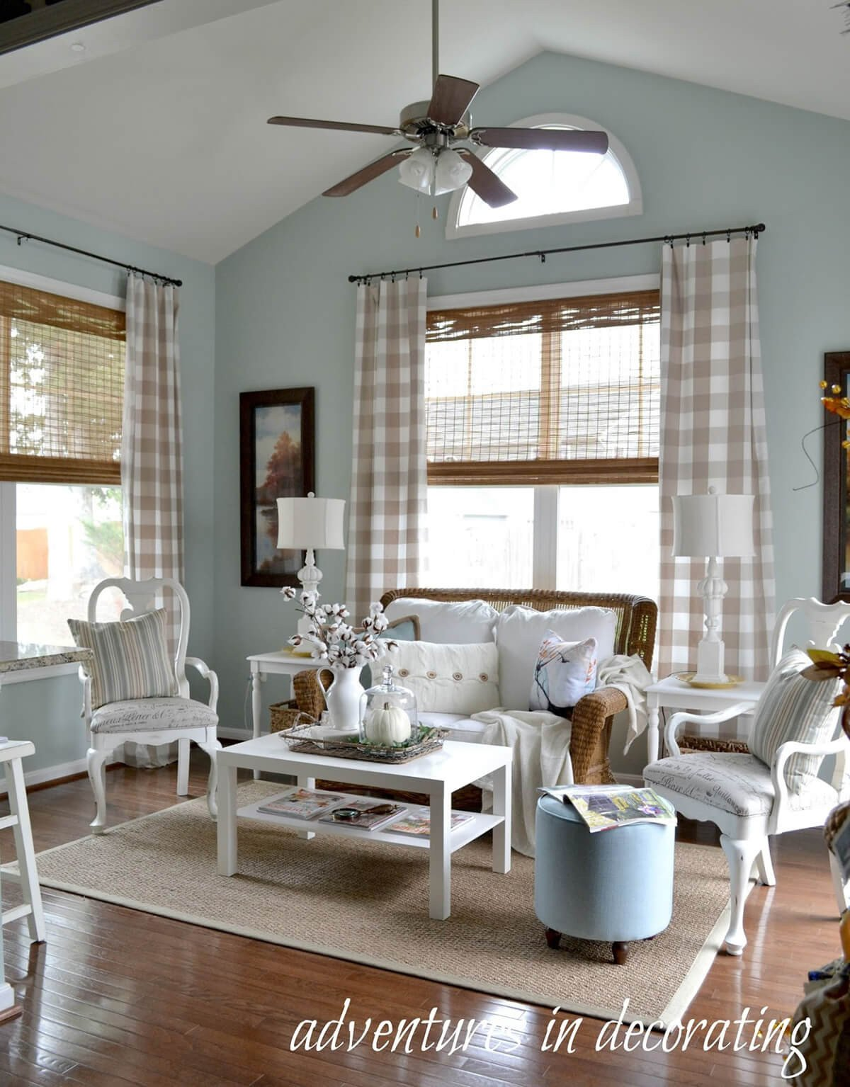 Living Room Curtains Ideas Elegant 12 Best Living Room Curtain Ideas and Designs for 2019
