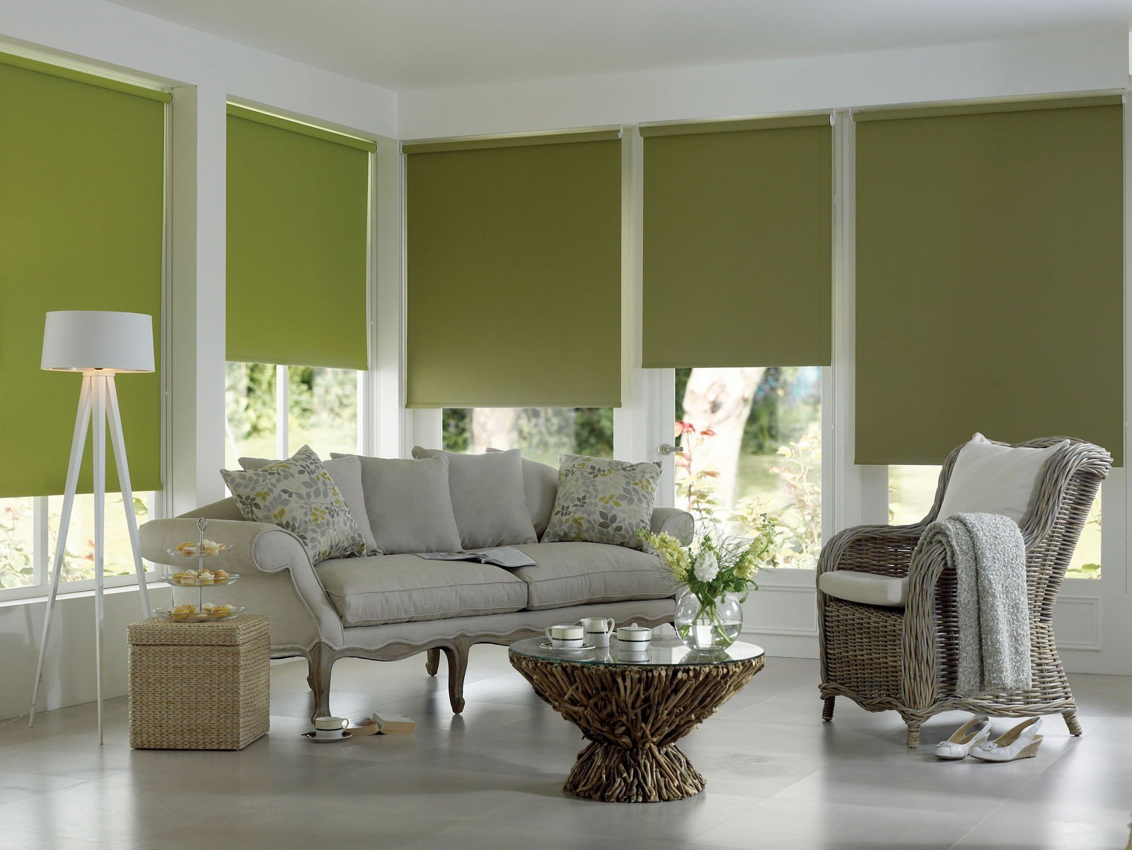 Living Room Curtains Ideas Fresh Living Room Curtains the Best Photos Of Curtains Design assistance In Selection