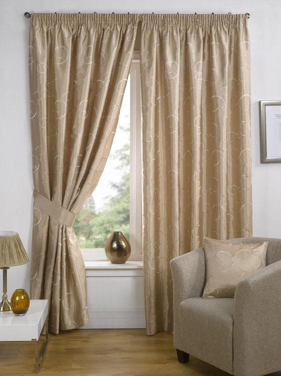 Living Room Curtains Ideas Lovely Modern Furniture Luxury Living Room Curtains Ideas 2011