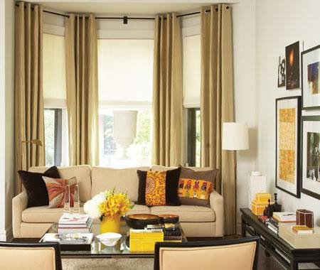 Living Room Curtains Ideas New 2013 Luxury Living Room Curtains Designs Ideas Decorating Idea