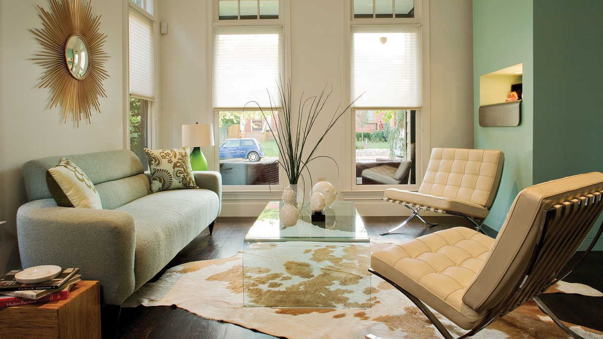 Living Room Decor Ideas Modern Best Of Use Modern Classics 106 Living Room Decorating Ideas southern Living
