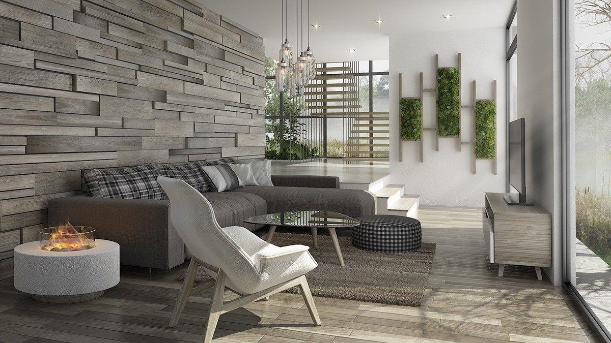Living Room Decor Ideas Modern Inspirational Luxury Living Room Decorating Ideas Bined with Natural Decoration Brings A Refreshing
