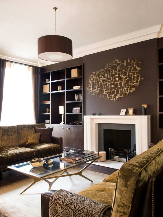 Living Room Decor Ideas Modern Luxury 80 Ideas for Contemporary Living Room Designs