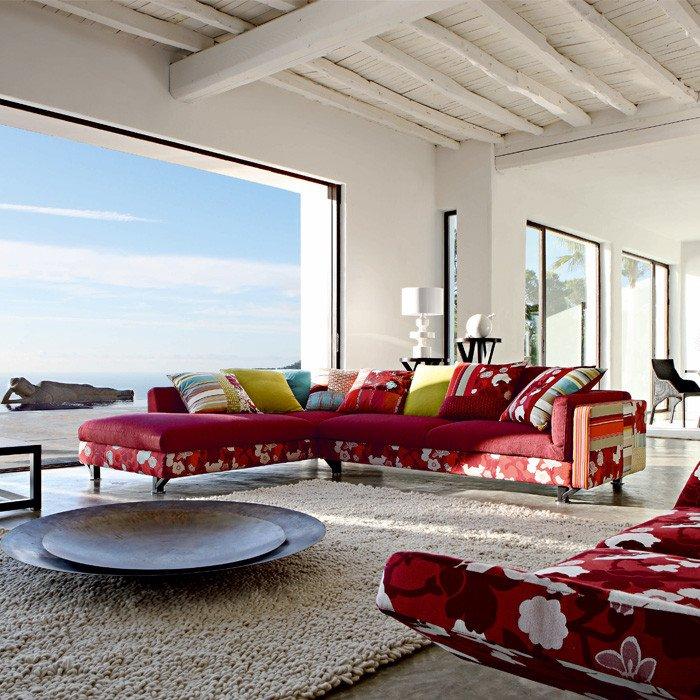 Living Room Design for Summer Best Of Spring Summer Living Room Designs