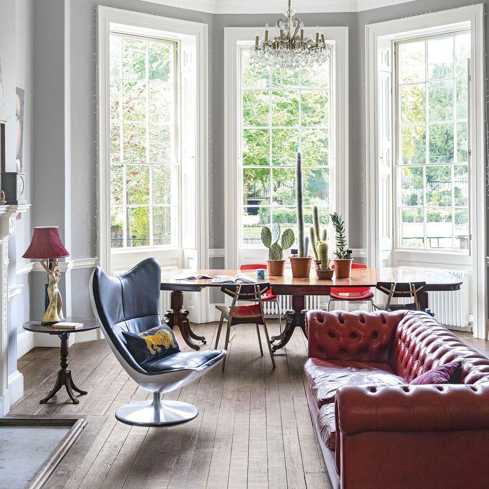 Living Room Design for Summer Best Of Summer Living Room Ideas