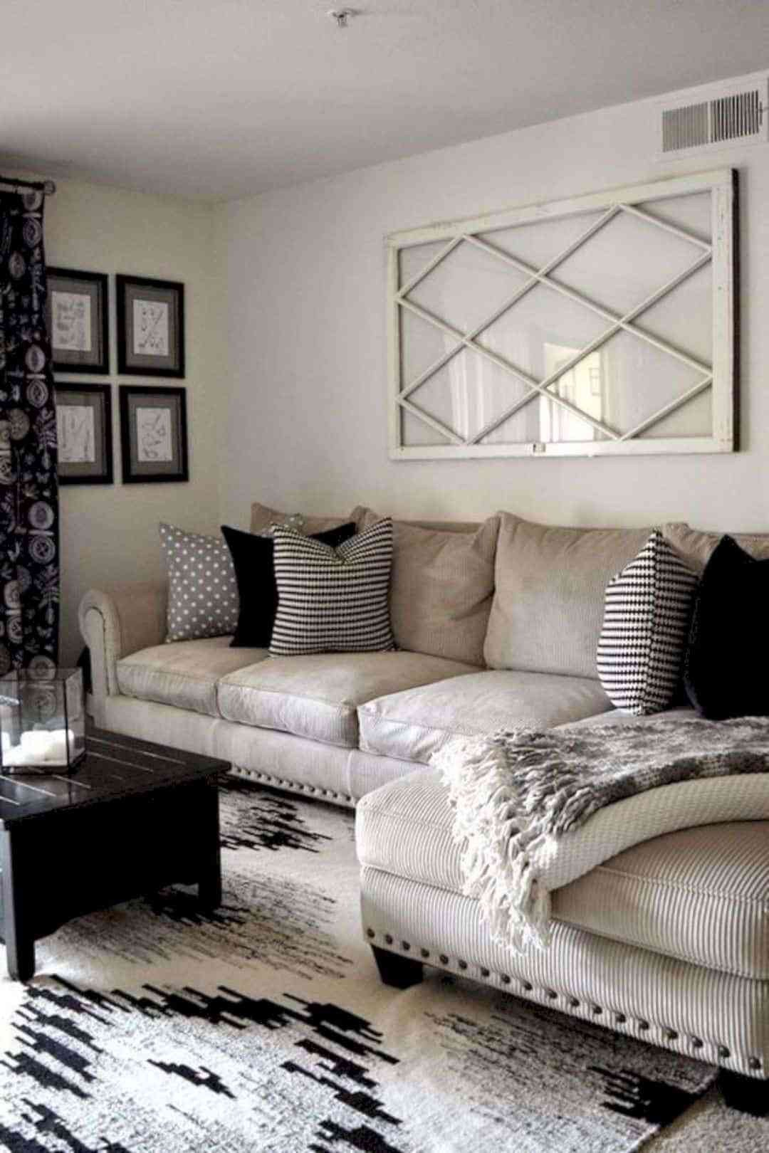 Living Room Furniture Ideas Awesome 16 top Small Living Room Furniture Ideas Futurist Architecture