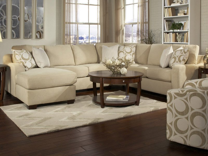 Living Room Furniture Ideas Awesome 33 Traditional Living Room Design – the Wow Style