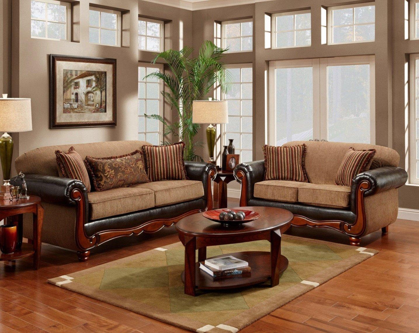 Living Room Furniture Ideas Beautiful Find Suitable Living Room Furniture with Your Style Amaza Design