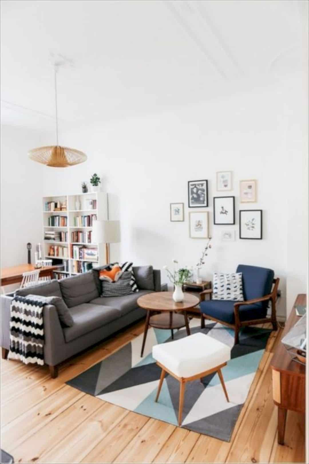 Living Room Furniture Ideas Best Of 17 Furniture Ideas for Small Living Room