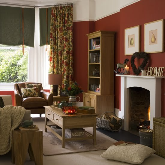 Living Room Furniture Ideas Best Of Interior Design Tips Exclusive Country Living Room Design Unique Country Living Room Design