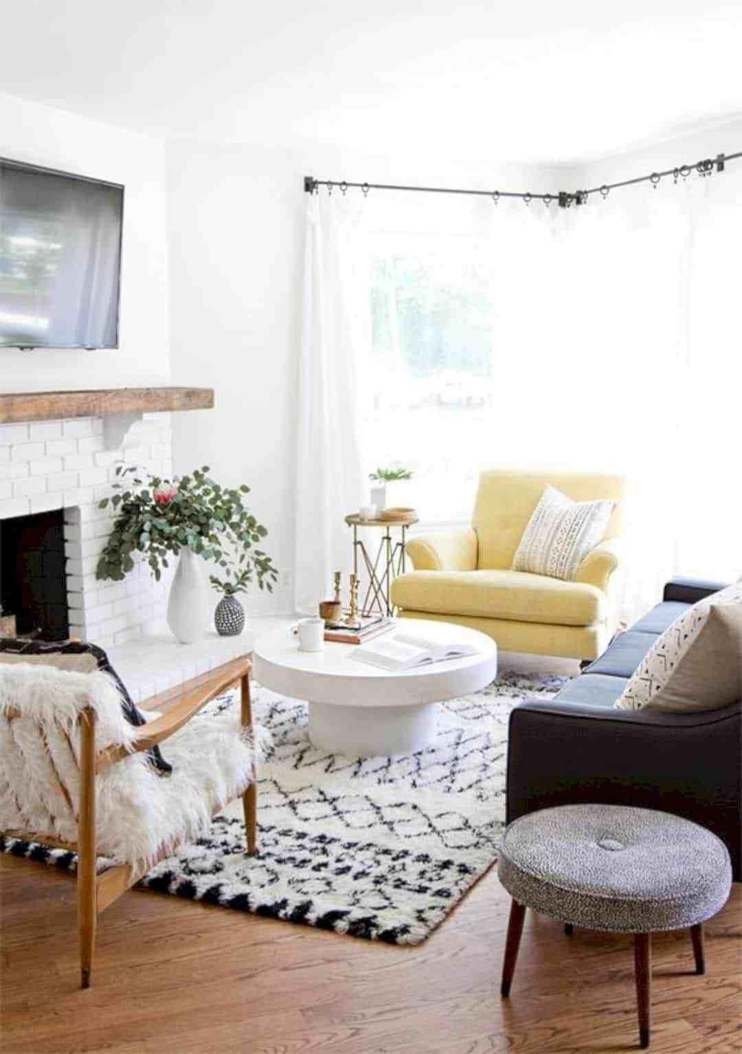 Living Room Furniture Ideas Elegant 16 top Small Living Room Furniture Ideas Futurist Architecture