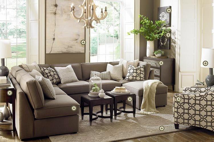Living Room Furniture Ideas Elegant Modern Furniture 2014 Luxury Living Room Furniture Designs Ideas