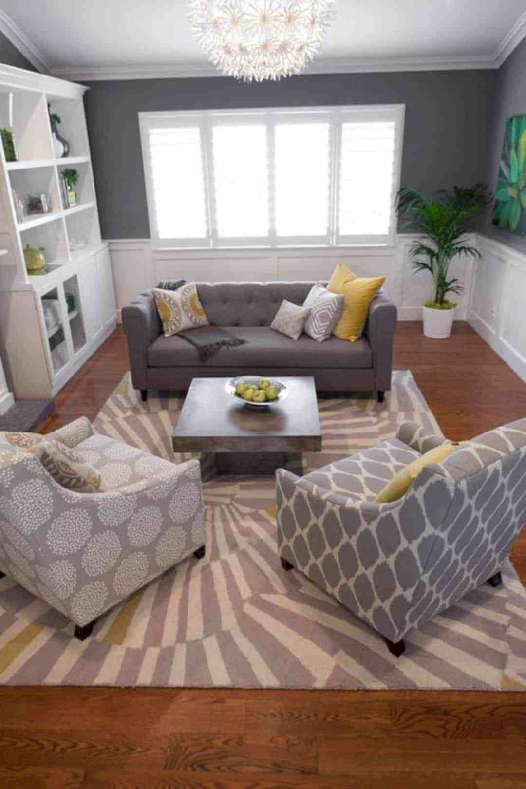 Living Room Furniture Ideas Fresh 16 top Small Living Room Furniture Ideas Futurist Architecture