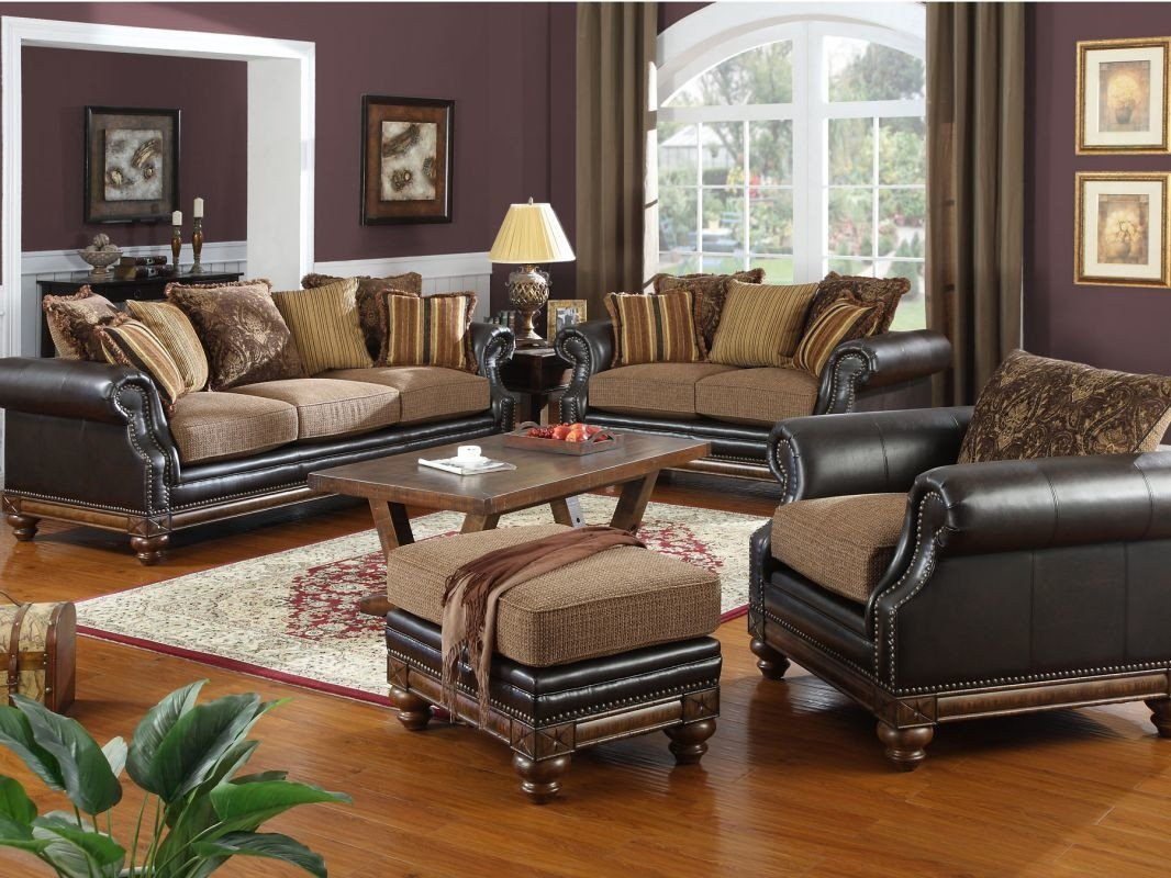 Living Room Furniture Ideas Fresh Furniture We Have