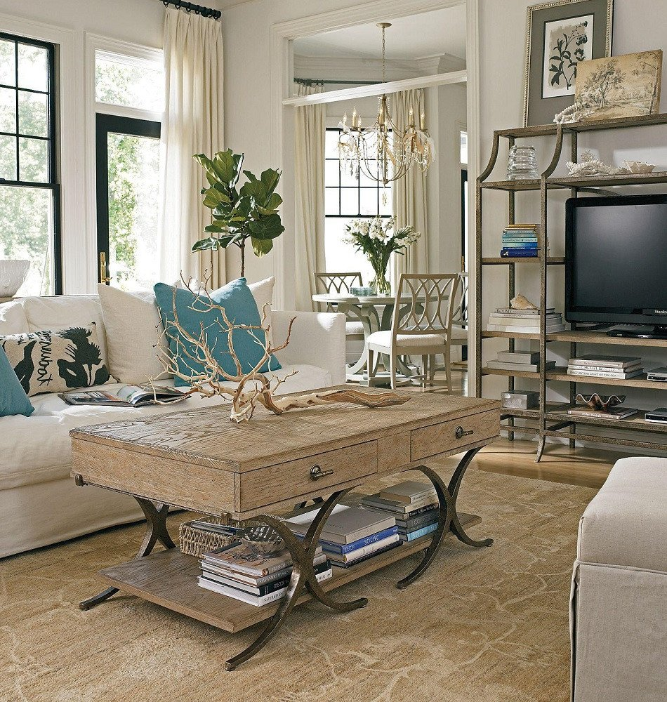 Living Room Furniture Ideas Fresh Living Room Furniture Ideas for Any Style Of Décor