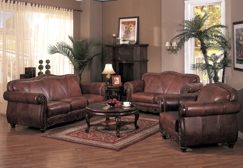 Living Room Furniture Ideas Lovely Simply Home Designs