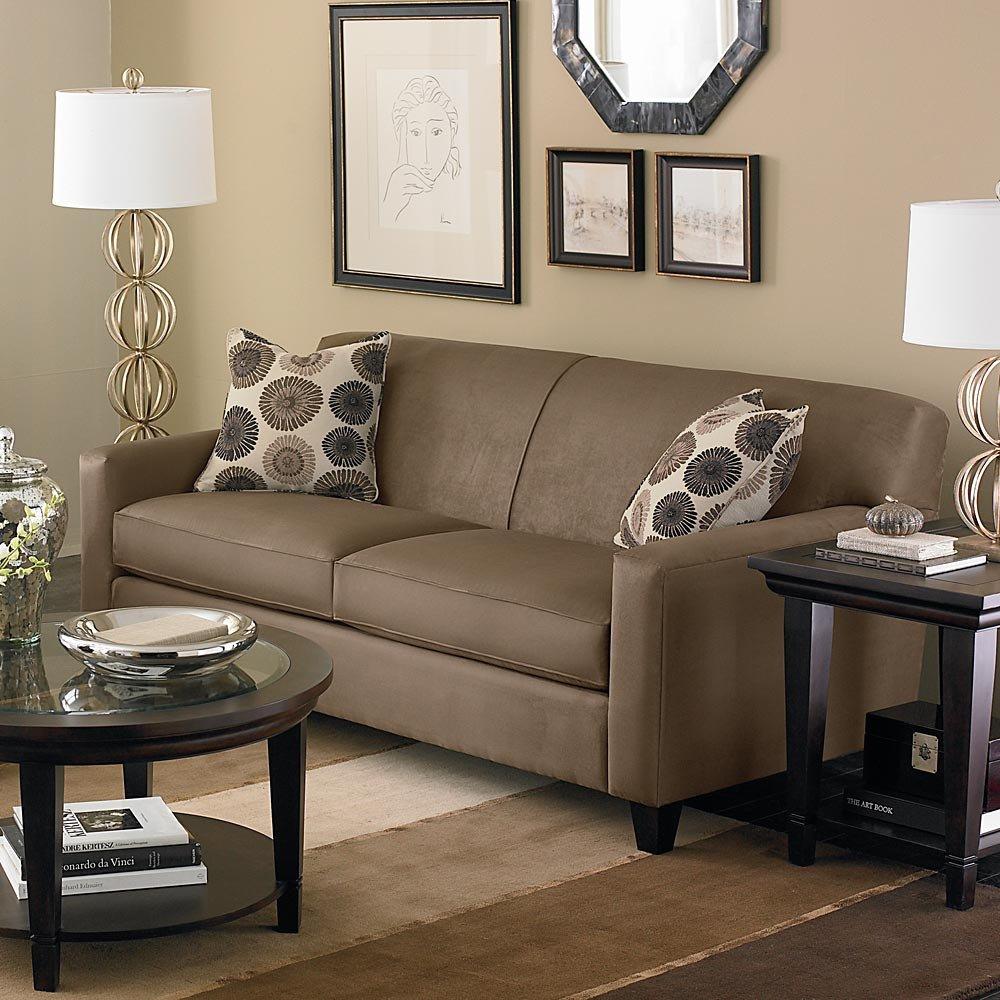 Living Room Furniture Ideas Lovely sofa Furniture Ideas for Small Living Room Decoration Photo 08