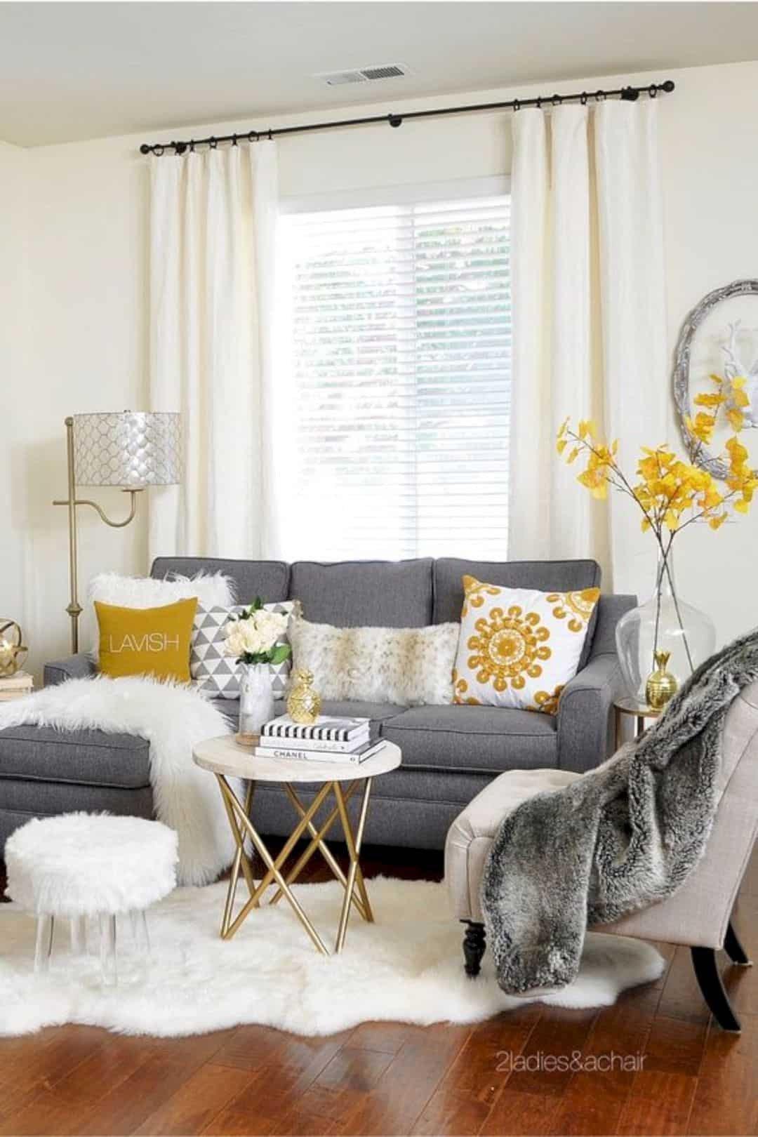 Living Room Furniture Ideas Luxury 16 Modern Living Room Furniture Ideas