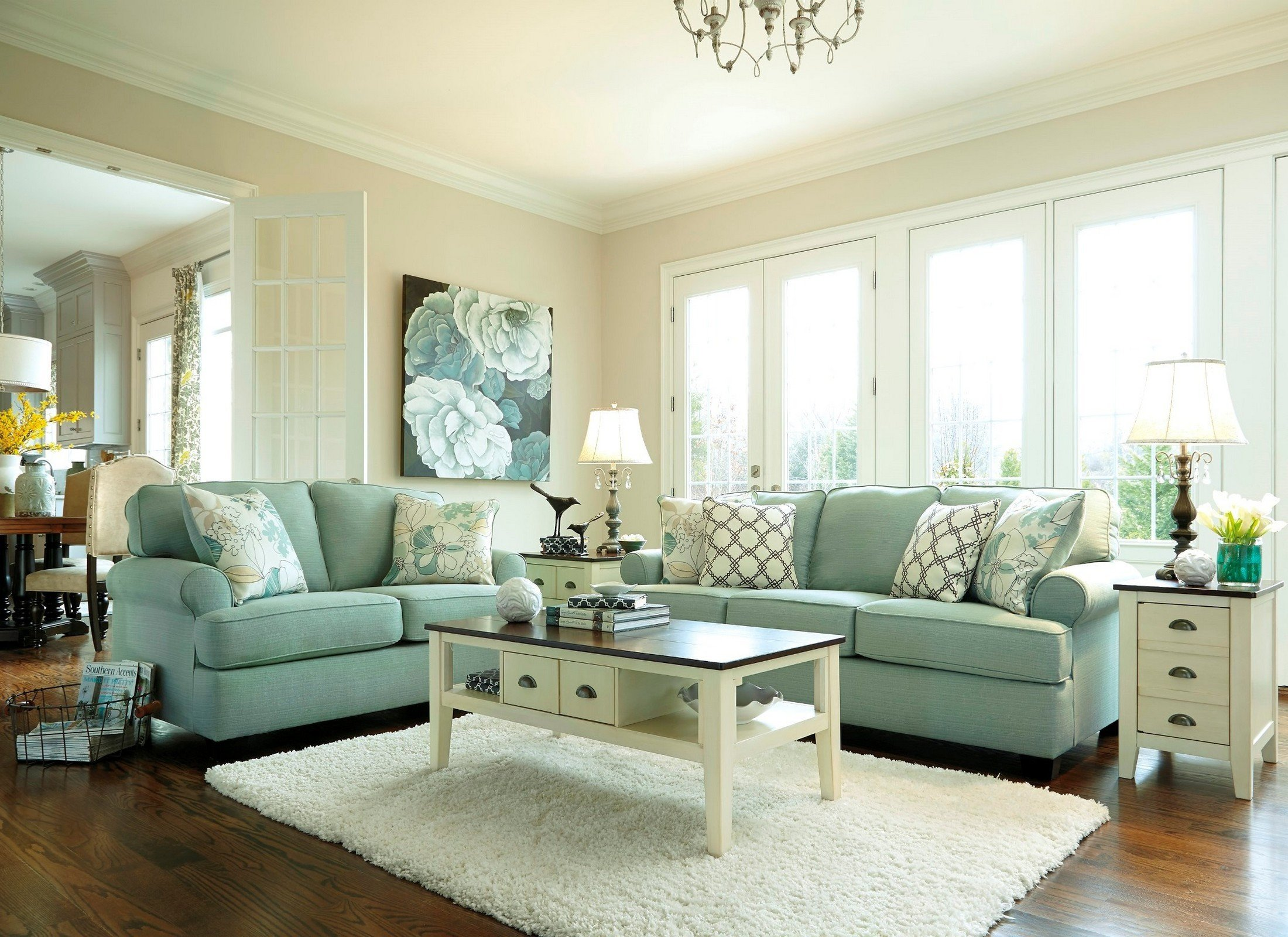 Living Room Furniture Ideas Luxury Daystar Living Room Set From ashley 38 35