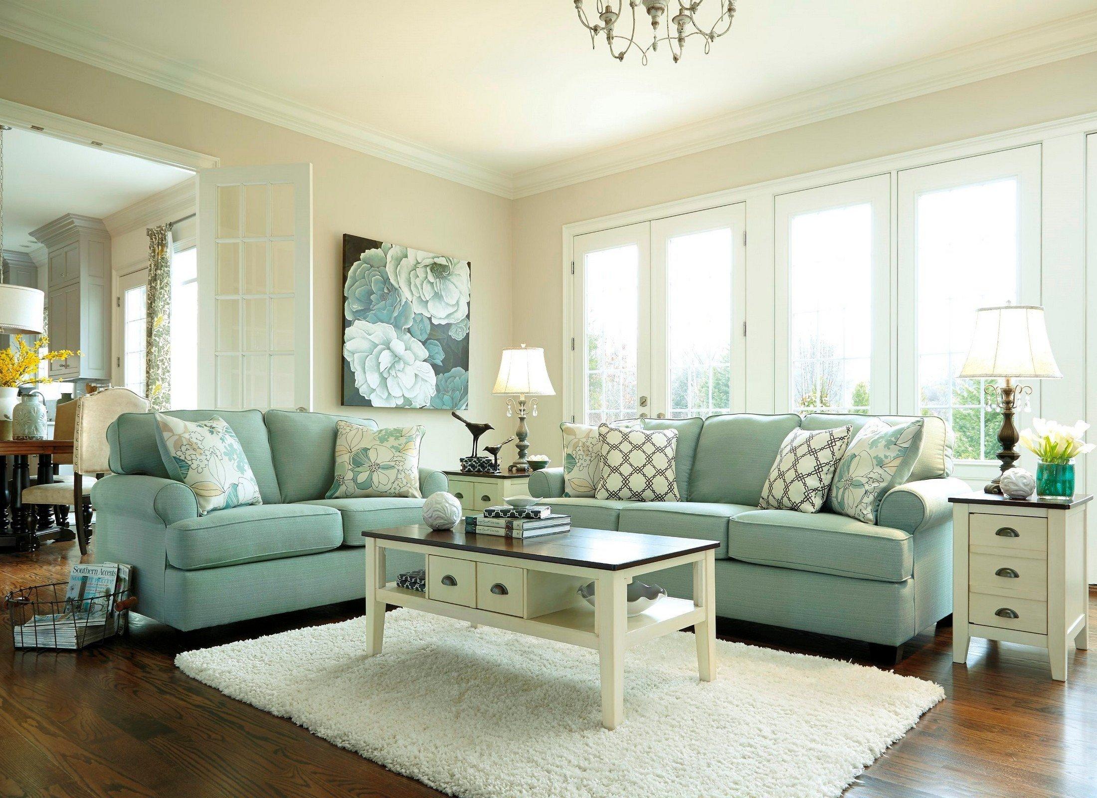 Living Room Furniture Ideas Luxury Daystar Living Room Set From ashley 38 35