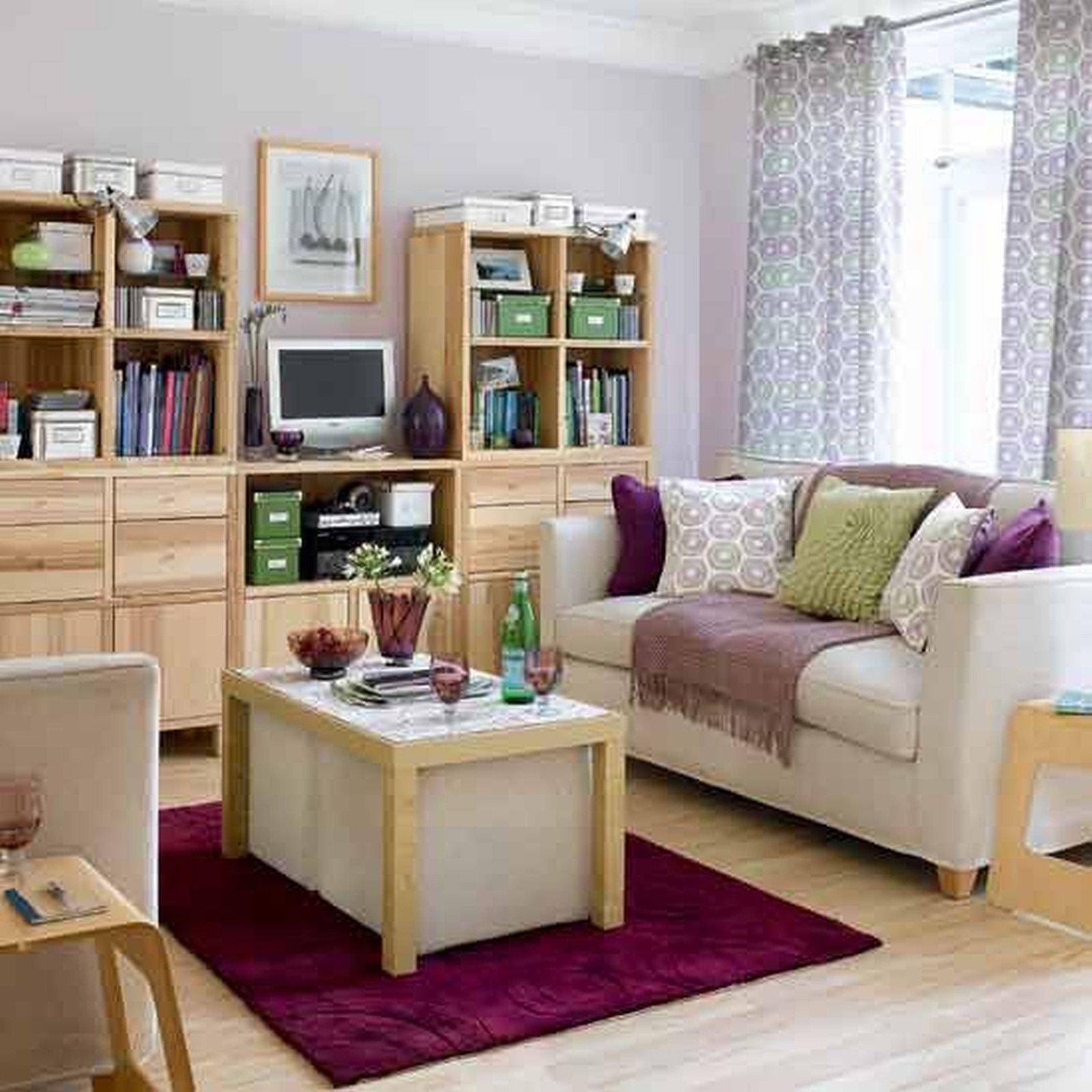 Living Room Furniture Ideas Luxury Small Living Room Furniture Ideas Living Room Designs