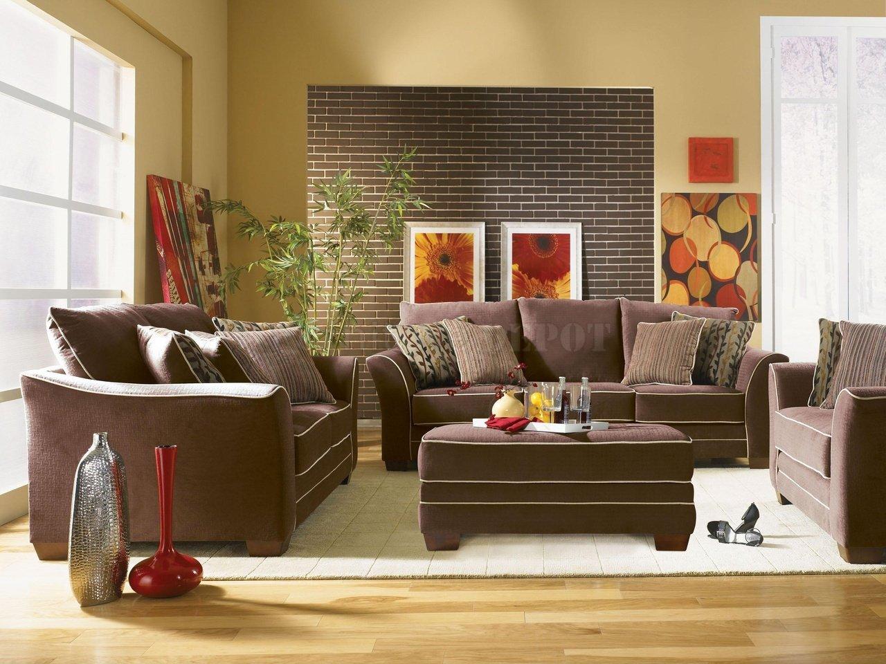 Living Room Furniture Ideas New Interior Design Ideas Interior Designs Home Design Ideas Living Room Furniture sofas Design