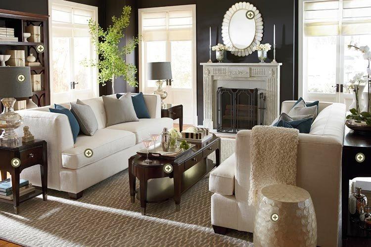Living Room Furniture Ideas New Modern Furniture 2014 Luxury Living Room Furniture Designs Ideas