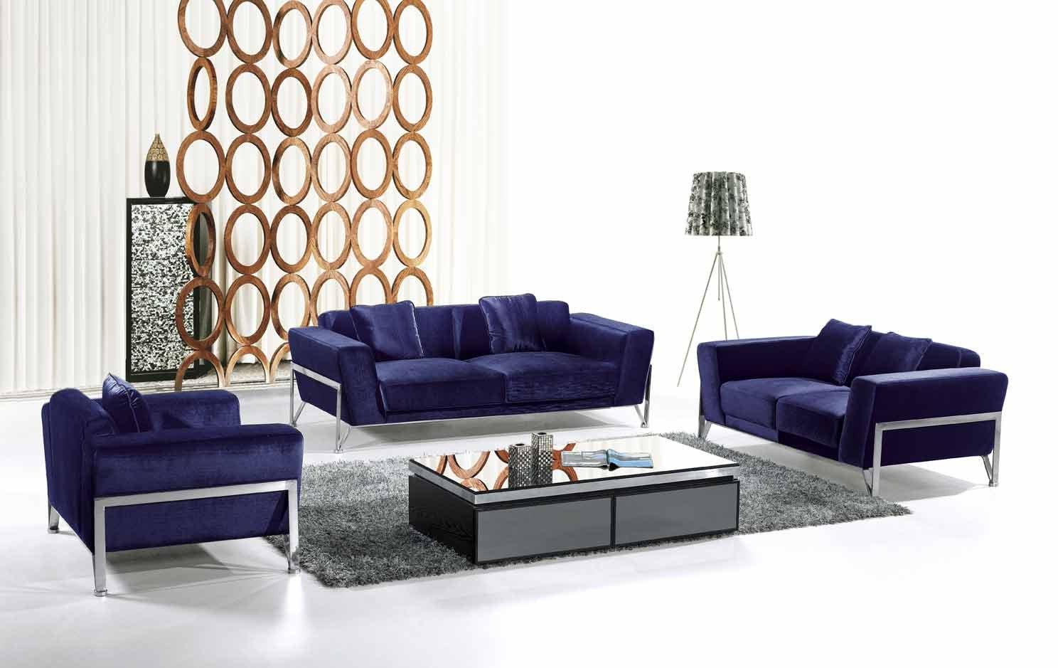 Living Room Furniture Ideas New Modern Living Room Furniture Ideas