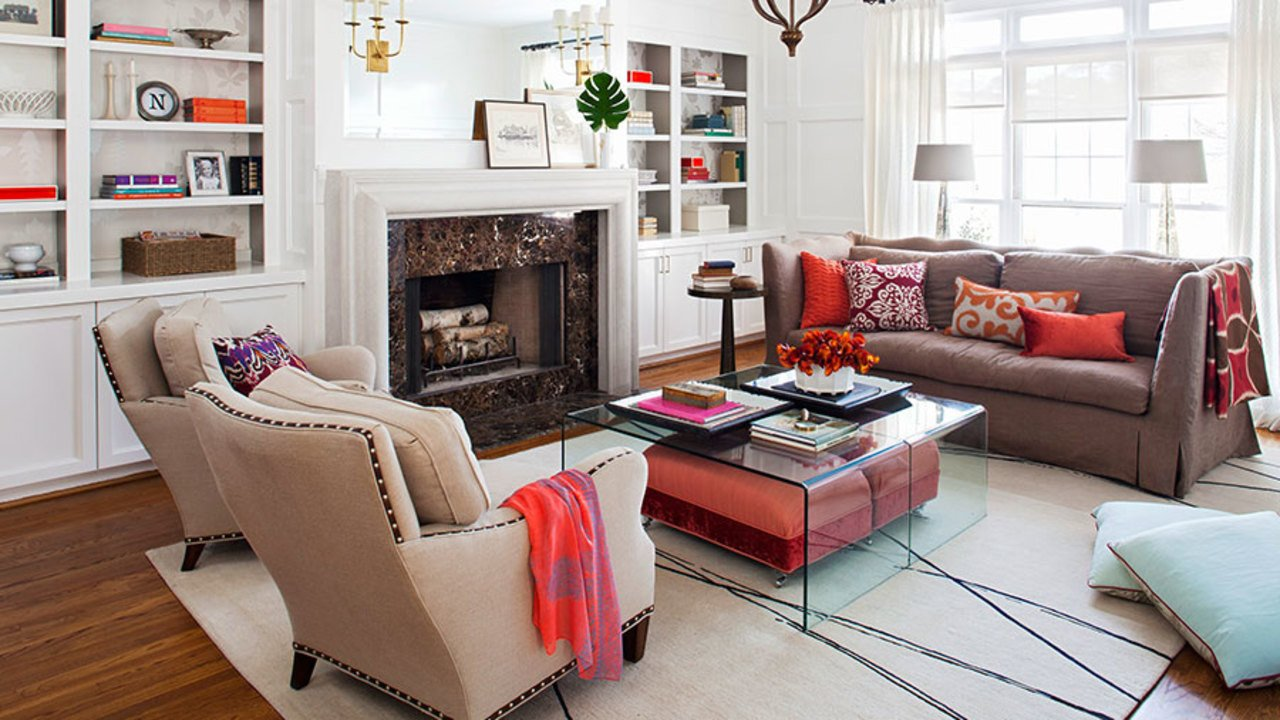 Living Room Furniture Ideas Unique Living Room Furniture Arrangement Ideas