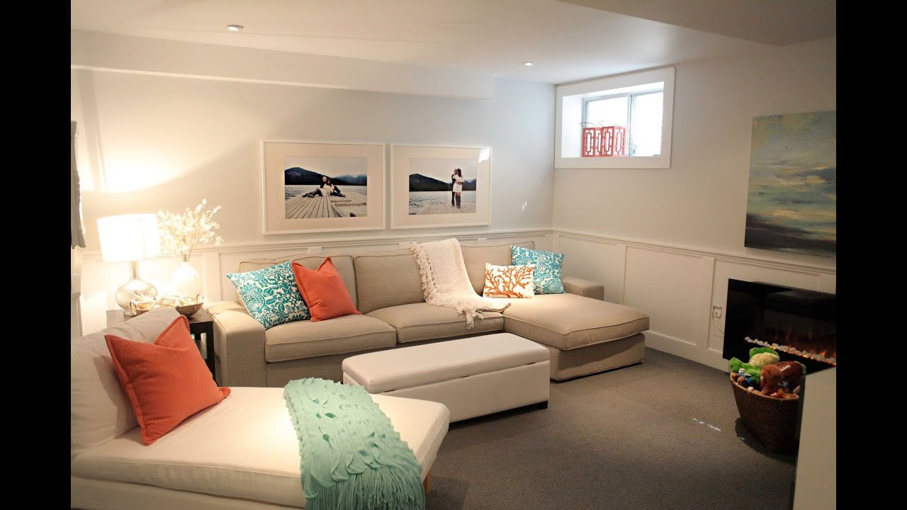 Living Room Ideasfor Small Spaces Awesome sofa for Small Space Living Room Ideas