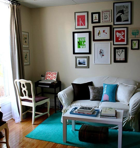 Living Room Ideasfor Small Spaces Beautiful 28 Best Small Living Room Ideas