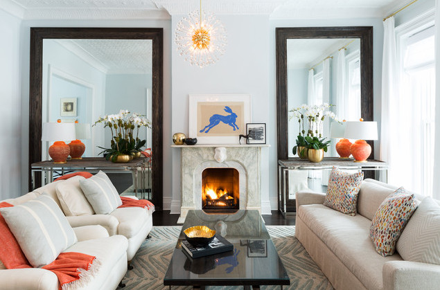 Living Room Ideasfor Small Spaces Beautiful Small Living Room Ideas to Make the Most Of Your Space