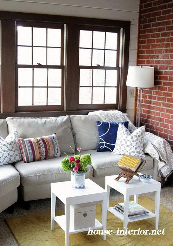 Living Room Ideasfor Small Spaces Best Of Small Living Room Design Ideas 2017 – House Interior