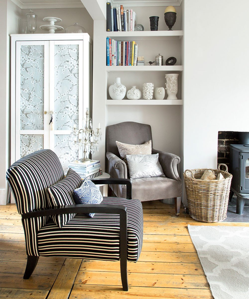 Living Room Ideasfor Small Spaces Best Of Small Living Room Ideas – Small Living Room Design – Small Living Rooms
