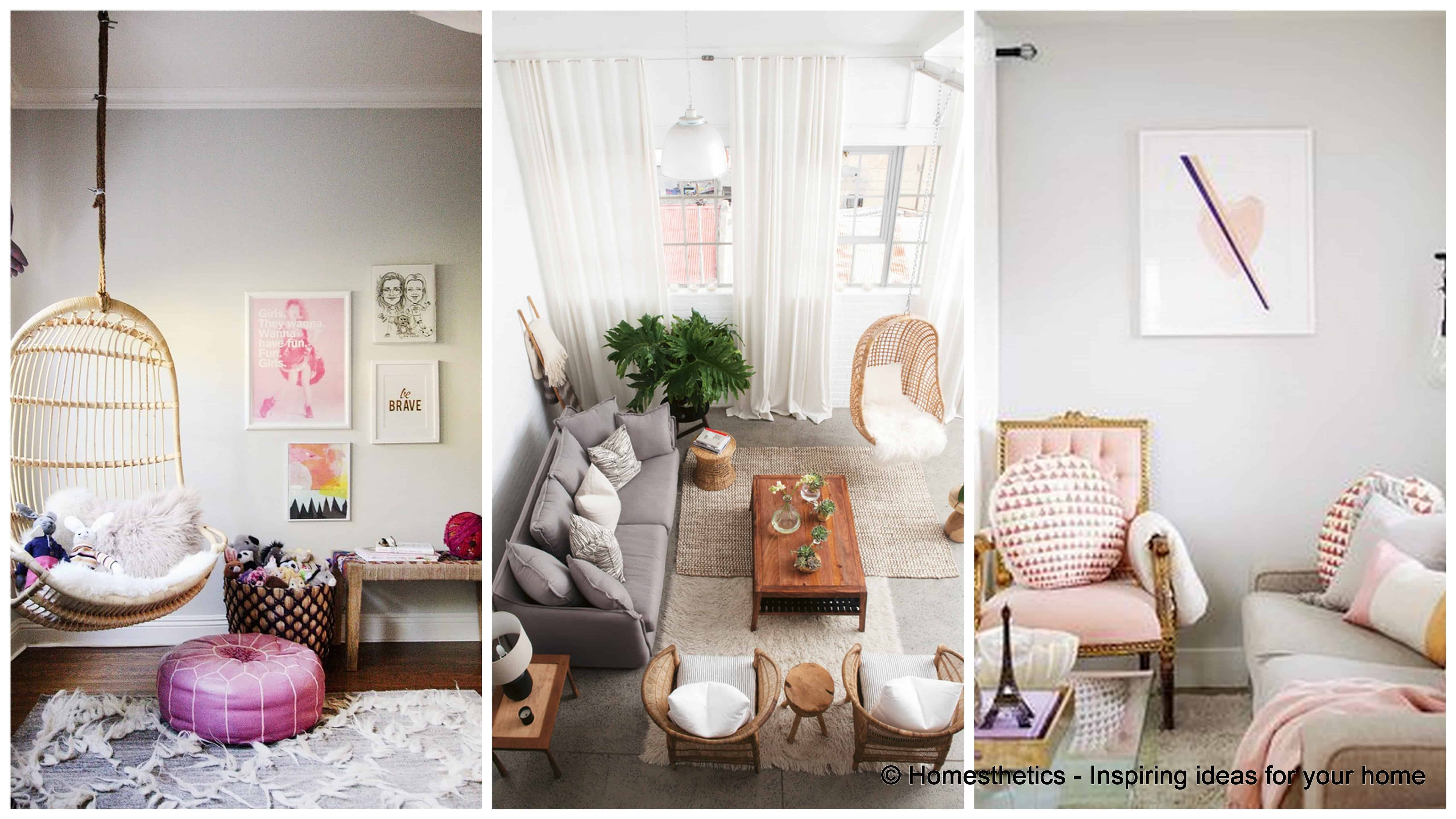 Living Room Ideasfor Small Spaces Fresh Small Living Room Ideas for Entertaining Your social Circle