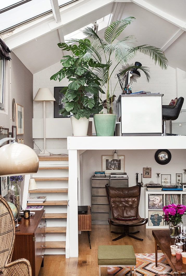 Living Room Ideasfor Small Spaces Inspirational 15 Amazing Design Ideas for Your Small Living Room